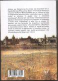 101 HECHOS LEGENDARIOS EN LA HISTORIA DE VALENCIA - 9788494683602 - VV.AA.