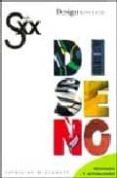 DISEÑO (SIGLO XX) - 9788495677402 - CATHERINE MCDERMOTT