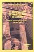LA MANIPULACION DE LOS MERCADOS DE VALORES: ESTUDIO MULTIDISCIPLI NAR ILUSTRADO CON CASOS REALES - 9788495748102 - JESUS MIGUEL ALEMANY EGUIDAZU