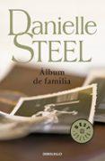 ALBUM DE FAMILIA - 9788497594202 - DANIELLE STEEL