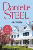 ESPERANZA - 9788497935302 - DANIELLE STEEL