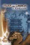 HIJOS DEL DRAGON (I): REVELACION - 9788498021202 - LUCIA GONZALEZ LAVADO