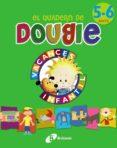 EL QUADERN DE DOUGIE 5-6 ANYS - 9788499061702 - VV.AA.