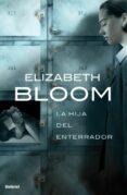 la hija del enterrador (ebook)-elizabeth bloom-9788499441702