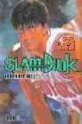 SLAM DUNK Nº 22 - 9789875622302 - INOUE TAKEHIKO