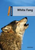 DOMINOES 2. WHITE FANG (+ MP3) - 9780194639712 - VV.AA.