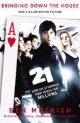 21: bringing down the house (ebook)-ben mezrich-9781448135912