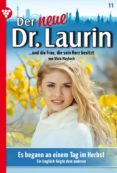 Descargas en línea de libros DER NEUE DR. LAURIN 11 – ARZTROMAN RTF CHM ePub
