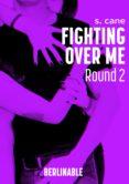 Libro de la selva descargar musica gratis FIGHTING OVER ME - EPISODE 2 9783956952012