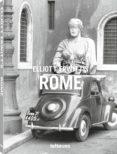 ROME. ERWITT S - 9783961710812 - ERWITT´S ELLIOTT