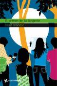 EL CRIMEN DE LA TANGENTE (EBOOK) - 9788408121312 - EMILI TEIXIDOR