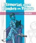 memorias de un hombre en pijama-paco roca-9788415163312