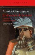 EL CONQUISTADOR DEL MUNDO: VIDA DE GENGIS KAN - 9788416011612 - RENE GROUSSET