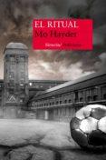 EL RITUAL (EBOOK) - 9788416749812 - MO HAYDER