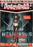 DOGGY BAGS 6 - 9788417294212 - RUN