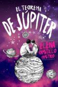 el teorema de júpiter (ebook)-elena castillo castro-9788417545512