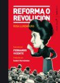 reforma o revolución (ebook)-rosa luxemburg-9788417651312