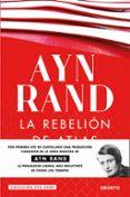 la rebelion de atlas-ayn rand-9788423430512