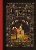 NUESTRA SEÑORA DE PARÍS (TOMO II) - 9788426390912 - VICTOR HUGO