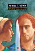 ROMEO I JULIETA (AULA LITERARIA) - 9788431641412 - WILLIAM SHAKESPEARE