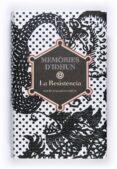 MEMORIES D IDHUN (LA RESISTENCIA) - 9788466110112 - LAURA GALLEGO GARCIA