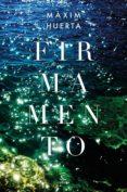 FIRMAMENTO (EBOOK) - 9788467052312 - MAXIM HUERTA