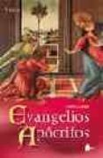 EVANGELIOS APOCRIFOS - 9788478081912 - VV.AA.
