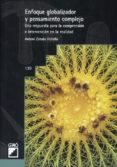 enfoque globalizador y pensamientocomplejo (ebook)-antoni zabala vidiella-9788499807164