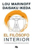 EL FILOSOFO INTERIOR - 9788490706312 - LOU MARINOFF