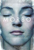 MORBO (EBOOK) - 9788491393412 - JORDI SIERRA I FABRA