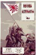 HISTORIA ALTERNATIVA 2 - 9788496013612 - VV.AA.