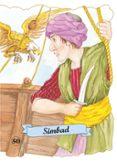 SIMBAD (ENCUNYATS CLASSICS, 50) - 9788498256512 - ENRIQUETA CAPELLADES