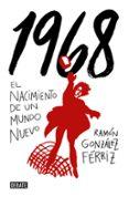1968 - 9788499928012 - RAMON GONZALEZ FERRIZ