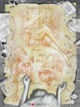 SCORPIO BABY ROSE (EBOOK) - 9788897692812
