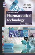 Descargas gratuitas de ebooks ESSENTIALS OF PHARMACEUTICAL TECHNOLOGY iBook in Spanish 9789387593312