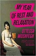 my year of rest and relaxation-ottessa moshfegh-9781784707422