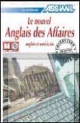 LE NOUVEL ANGLAIS DES AFFAIRES - 9782700513622 - PETER DUNN