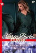 Descargar amazon ebooks a kobo KARIN BUCHA CLASSIC 27 – LIEBESROMAN