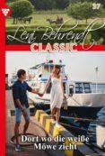 Compartir libros descargar LENI BEHRENDT CLASSIC 37 – LIEBESROMAN CHM PDB RTF de LENI BEHRENDT