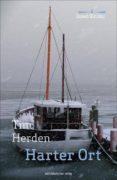 HARTER ORT (EBOOK) - 9783954626922 - ERICH LOEST