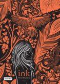 INK1 (EBOOK) - 9786070742422 - ALICE BROADWAY