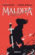 Se descarga gratis ebooks MALDITA PDF