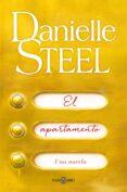 EL APARTAMENTO - 9788401019722 - DANIELLE STEEL