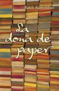LA DONA DE PAPER (EBOOK) - 9788401388422 - RABIH ALAMEDDINE