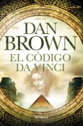 EL CODIGO DA VINCI - 9788408176022 - DAN BROWN