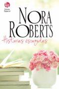 historias escogidas-nora roberts-9788413079622