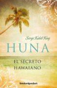 HUNA - 9788416622122 - SERGE KAHILI KING
