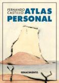 atlas personal-fernando castillo-9788417550622