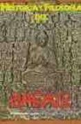 HISTORIA Y FILOSOFIA DEL KARATE (2ª ED.) - 9788420301822 - HERMENEGILDO CAMPS
