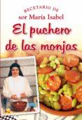 el puchero de las monjas (ebook)-9788427039322